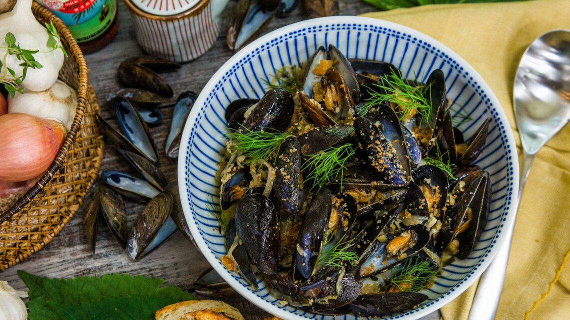 hf6148-product-mussels.jpg