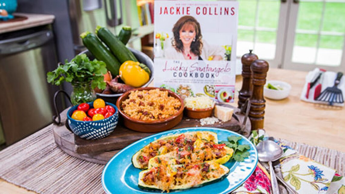 hf-ep2141-product-jackie-collins-recipes.jpg