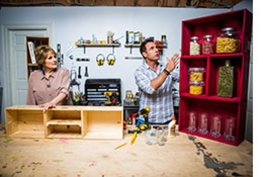 Image: http://images.crownmediadev.com/episodes/Medias/RichText/segment-marks-diy-shelves-ep1129.jpg