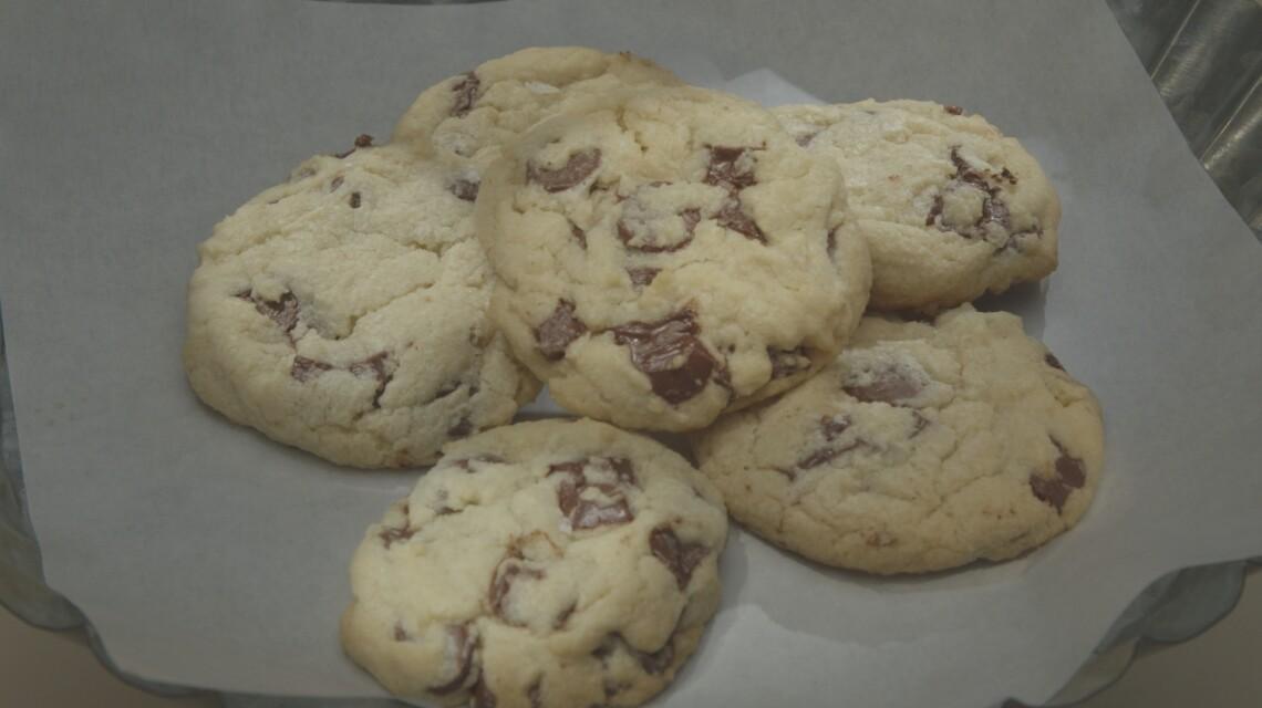 Cookie_1021_104_32.jpg