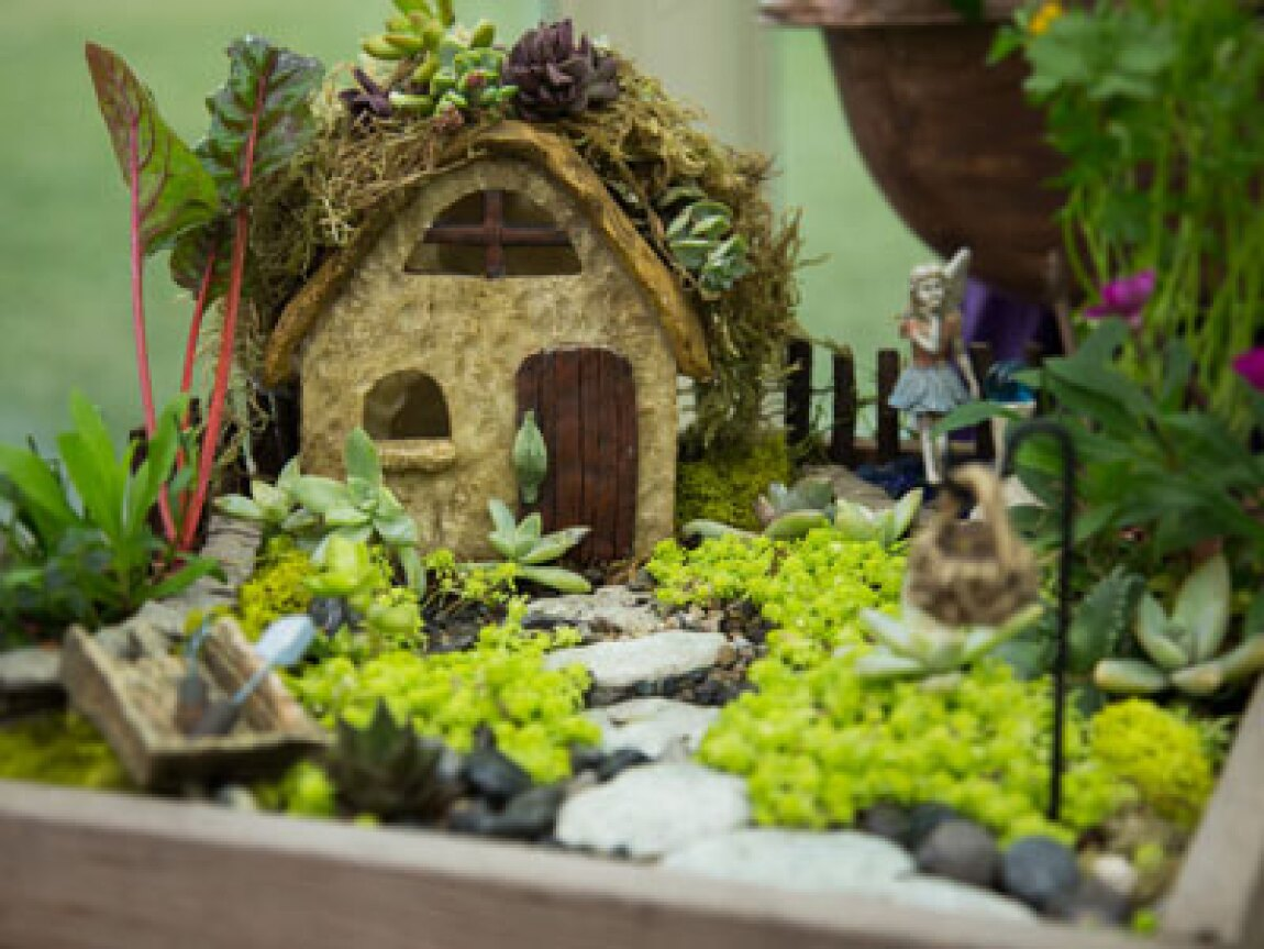 fairy-garden-segment-ep066.jpg