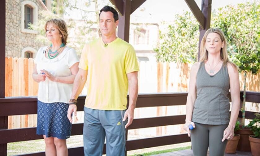 Image: http://images.crownmediadev.com/episodes/Medias/RichText/HF-Ep1176-MELT-Method.jpg
