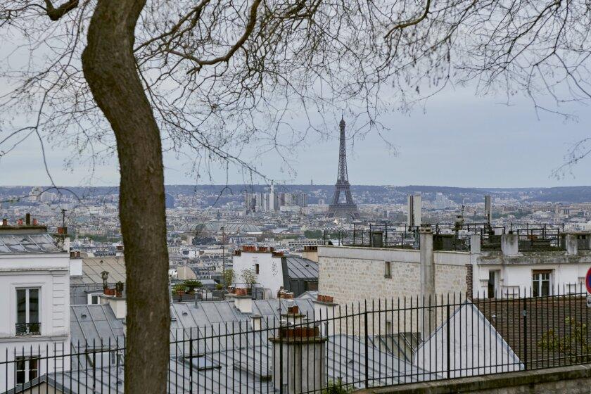 ParisWineandRomance_0599_CB.jpg