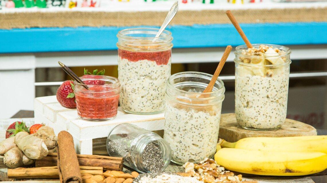 hf4228-product-oats.jpg