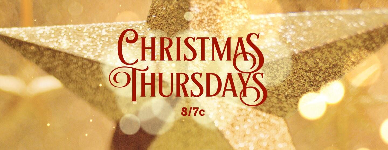 DIGI21_HMM_ChristmasThursdays_DL_1440x560_V2.jpg