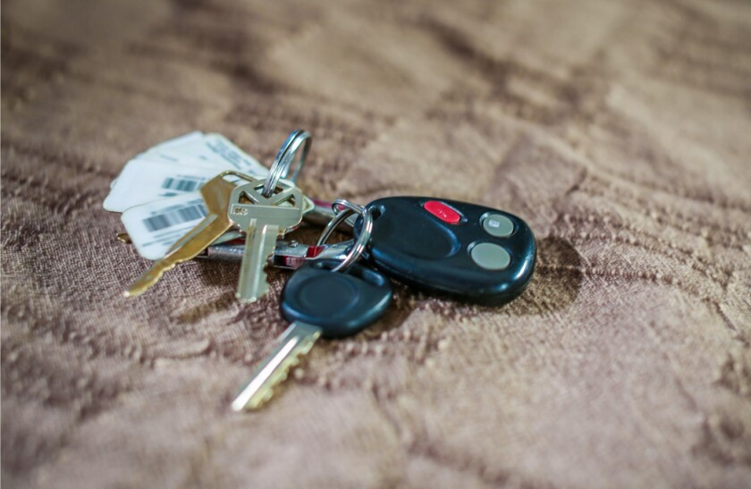 Home-Family-keys-homeinstead.jpg