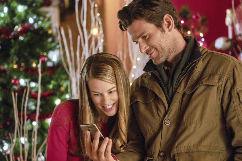 ChristmasScavengerHunt_07881_RT.jpg