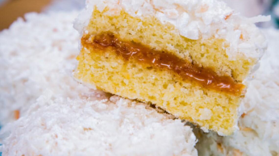 cake-product3.jpg