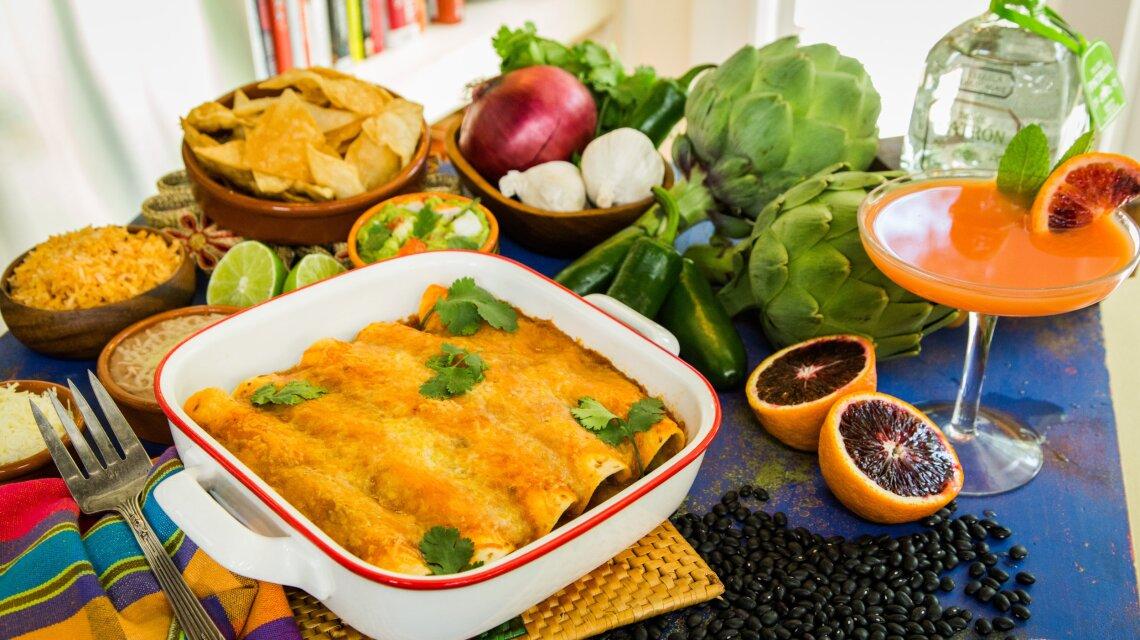 product-enchiladas.jpg