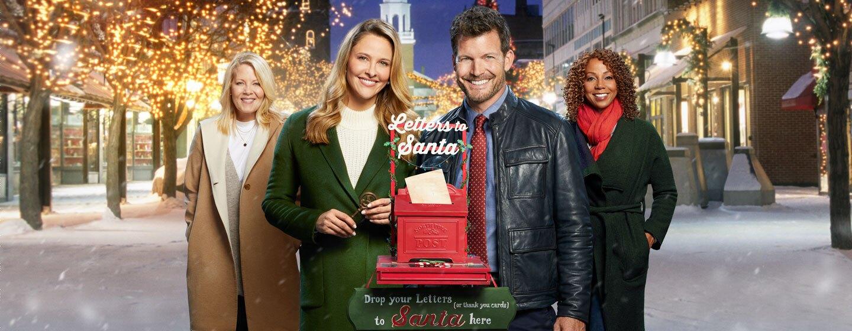DIGI18-ChristmasinEvergreen-LetterstoSanta-DynamicLead-1440x560-gen.jpg