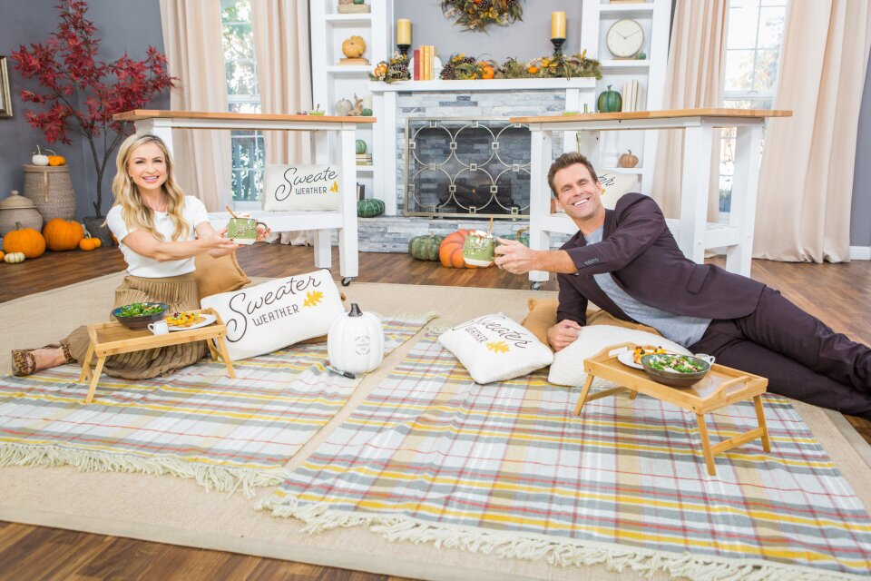 Home and Family 9013 Final Photo Assets