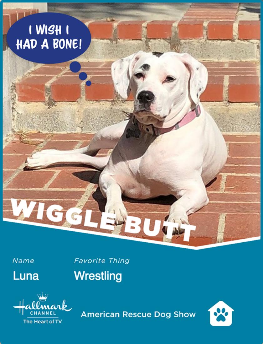Luna-wigglebutt.png
