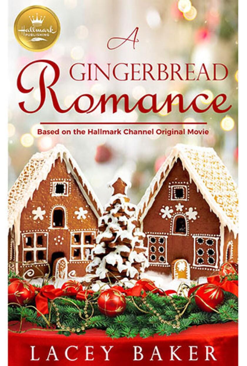 gingerbread-excerpts-339x503.jpg