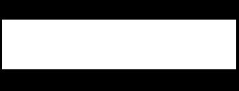 DIGI19_HolidayHearts_Logo_340x200.png