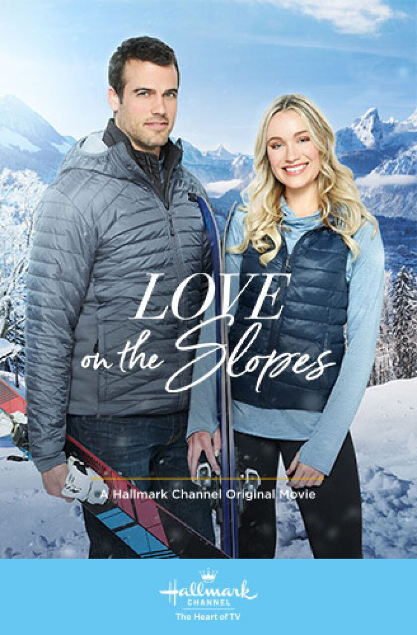 DIGI20-LoveOnTheSlopes-Portrait-328x500.jpg