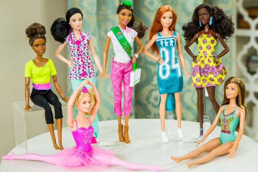 hf4098-recap-barbie