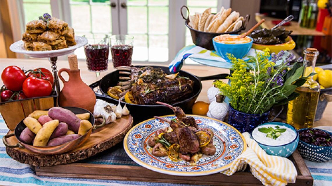 hf-ep2210-product-lamb-and-potatoes.jpg