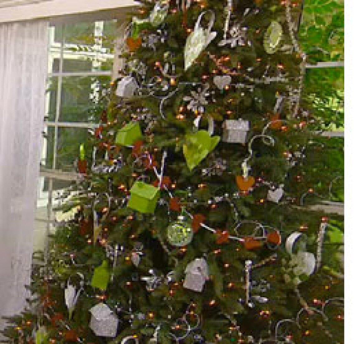 tamara-berg-fauxtree-segment-ep048.jpg