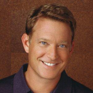 Christopher Rich