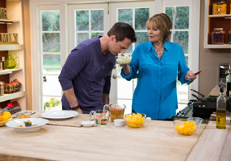 Image: http://images.crownmediadev.com/episodes/Medias/RichText/segment-cristina-cooks-ep89.jpg