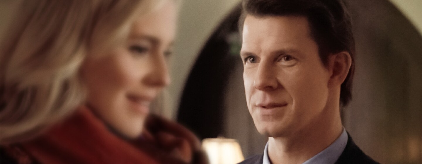 Preview - Signed, Sealed, Delivered: From The Heart