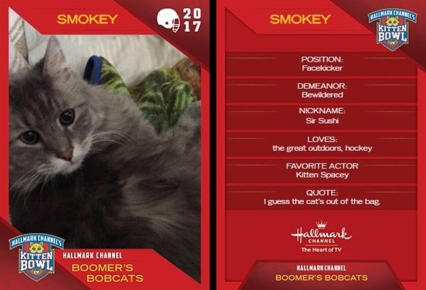 BB-Smokey.jpg