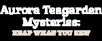 DIGI18-AuroraTeagardenMysteries-ReapWhatYouSew-Logo-340x200-KO.png