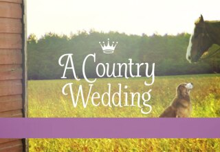 3388362517001-4274197011001-a-country-wedding-endpage.jpg