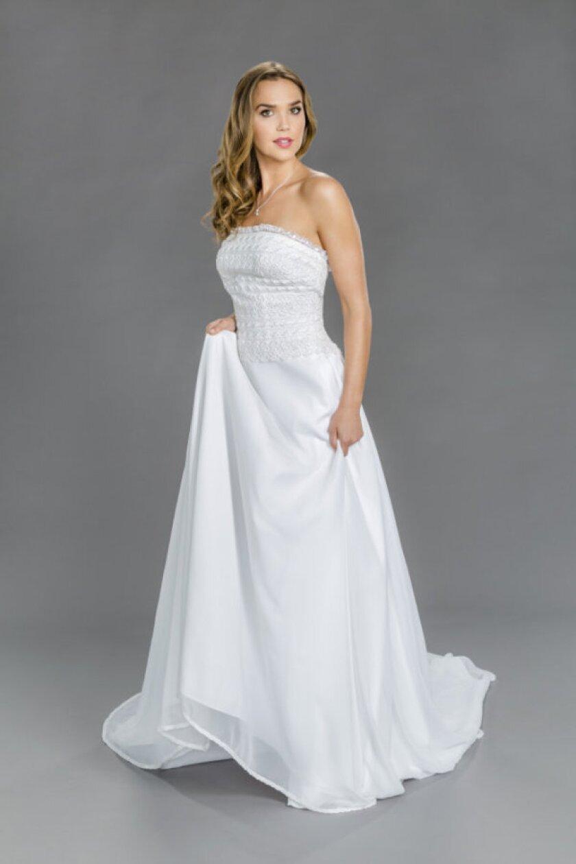 14-Bridal-Wave.jpg