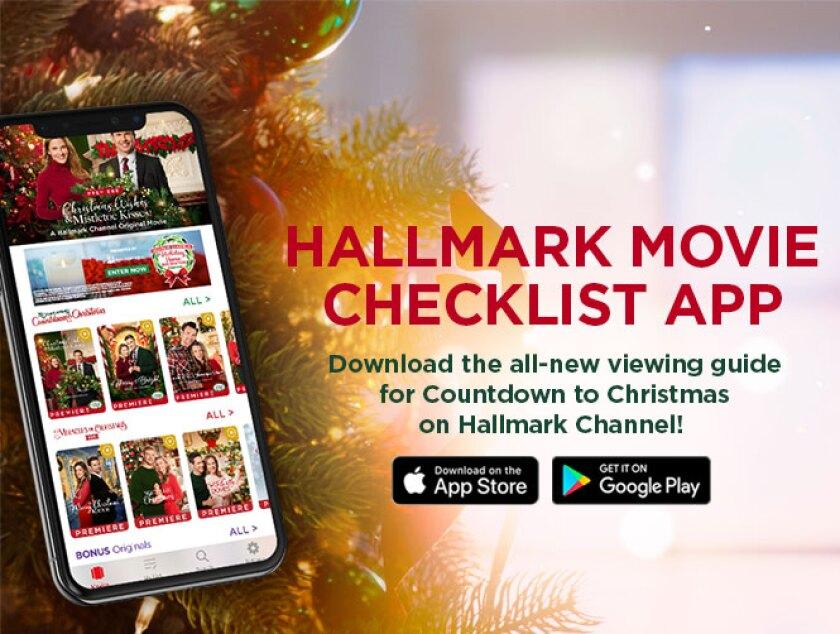 DIGI19_HC_Christmas_ChecklistApp_PromoGraphics_665x502_f.jpg
