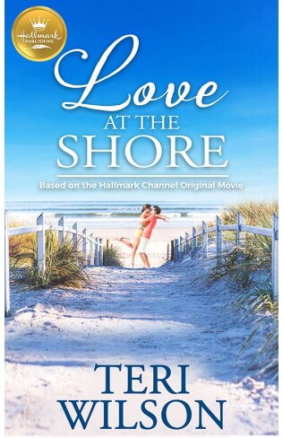 Love-at-the-Shore-Cover569x880.jpg