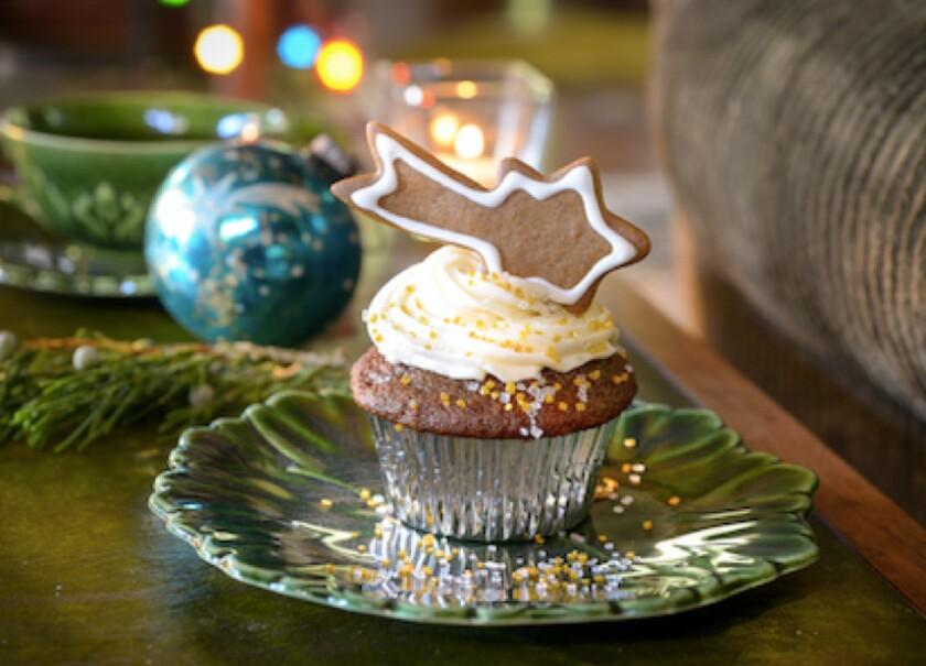 comet-cupcakes.jpg
