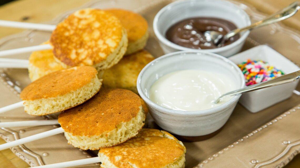 hf4115-product-pancake.jpg
