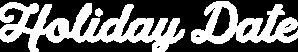 DIGI19_HolidayDate_Logo_340x200.png