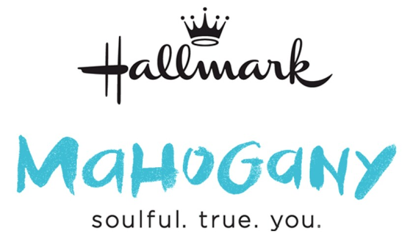 Mahogany Movies Coming to Hallmark Movies & Mysteries
