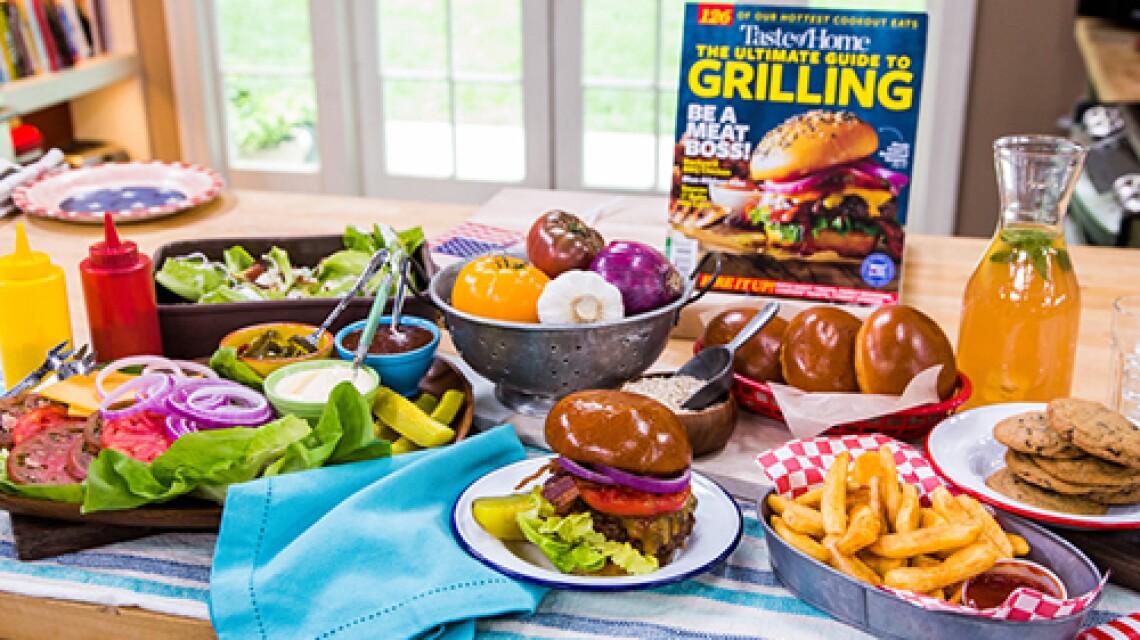 hf-ep2166-product-bbq-burgers.jpg