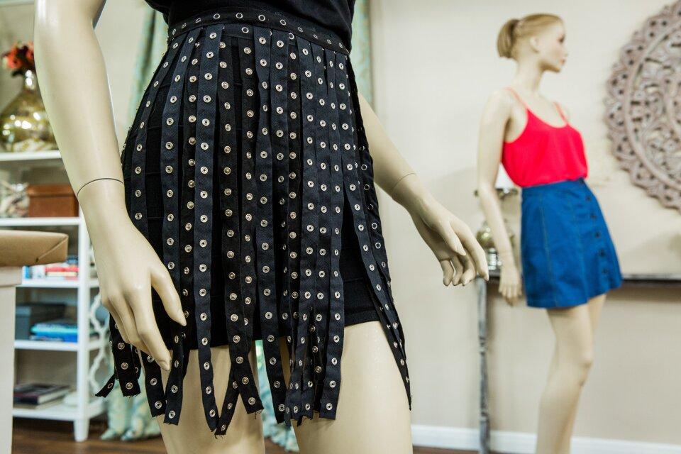 hf4151-product-skirt.jpg
