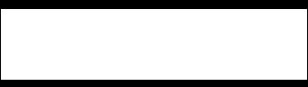 DIGI20_ChristmasComesTwice_Logo_340x200.png