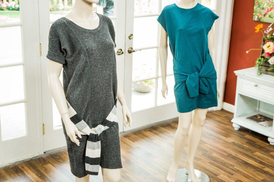 hf4149-product-dress.jpg