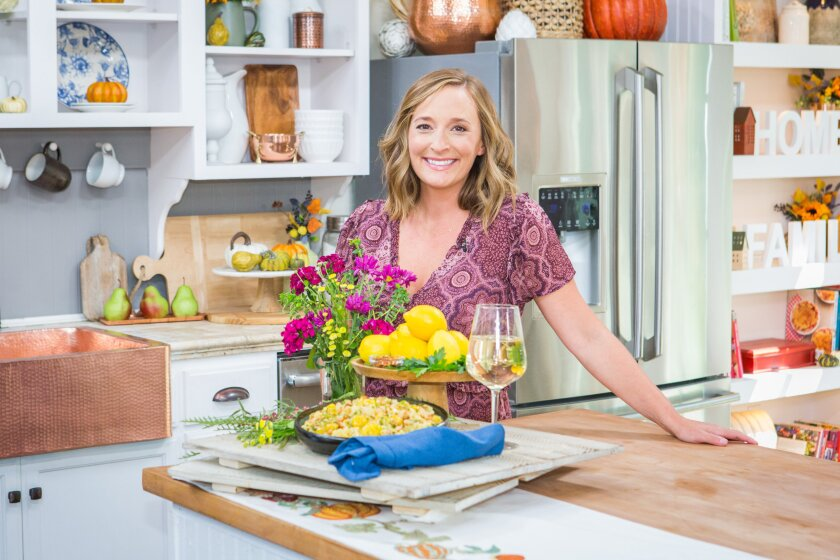 Home and Family 9012 Final Photo Assets