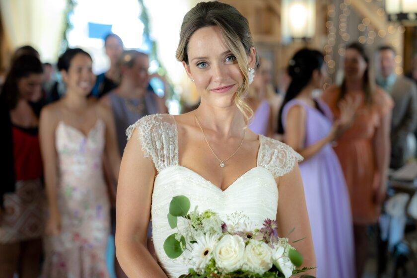 WeddingMarch4_SomethingOldSomethingNew_0444_CB.jpg