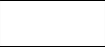 DIGI18-AMidnightKiss-Logo-340x200.png