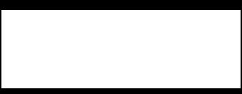 DIGI21_RightinFrontofMe_Logo_340x200.png
