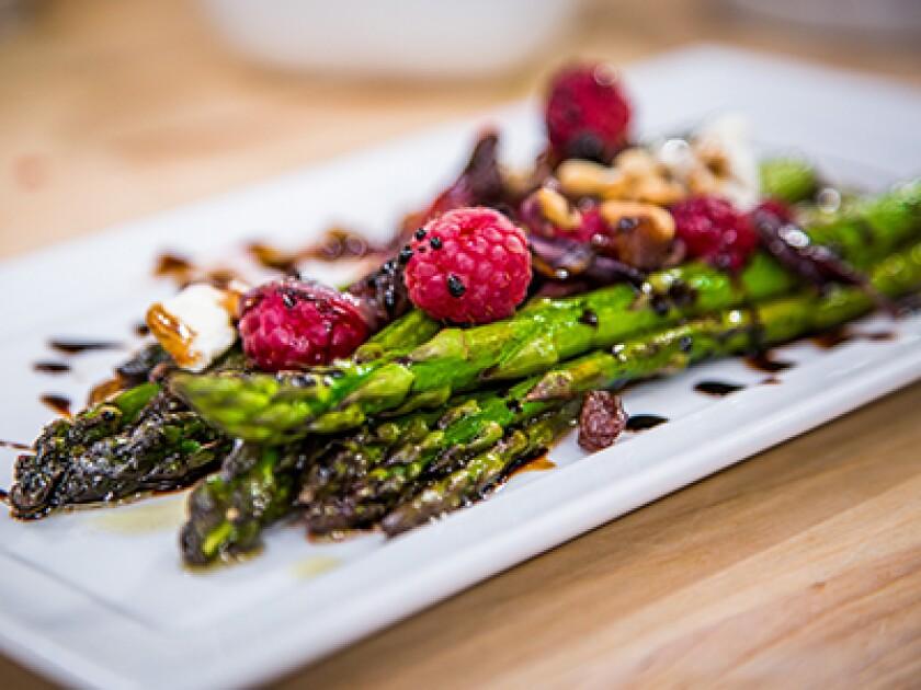 h-f-ep1137-product-asparagus.jpg