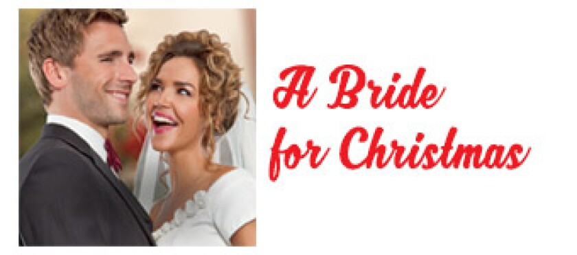 Classics-bride-for-christmas-340x150.jpg