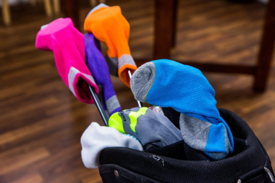 socks-product.jpg