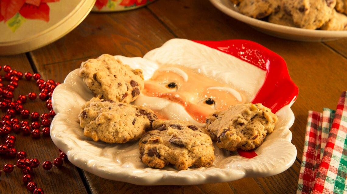 Dark Chocolate Hazelnut Drop Cookies.jpg