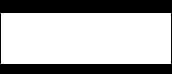DIGI18-FallingForYou-Logo-340x200.png