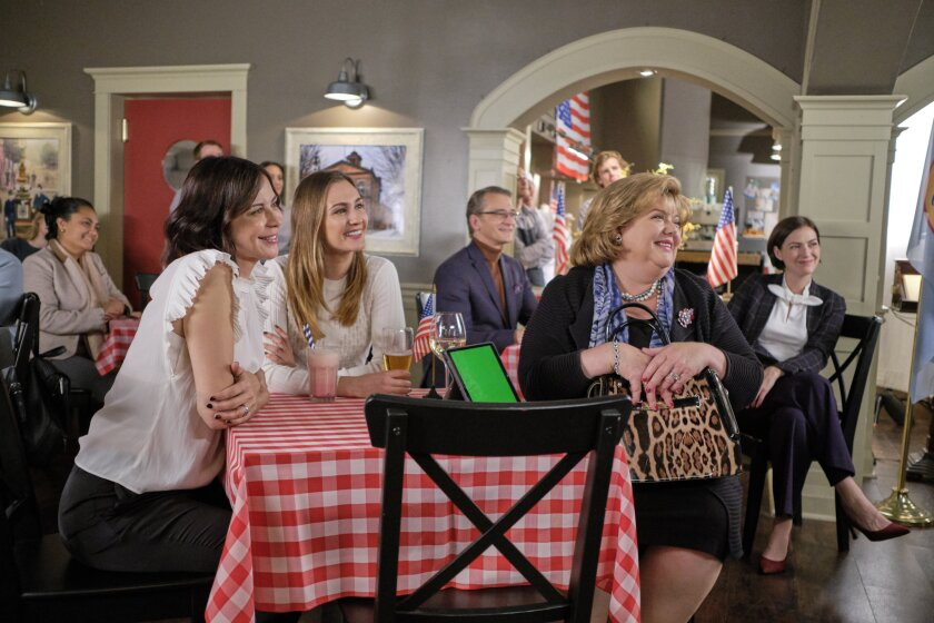 GoodWitch_EP608_0125_CB.jpg