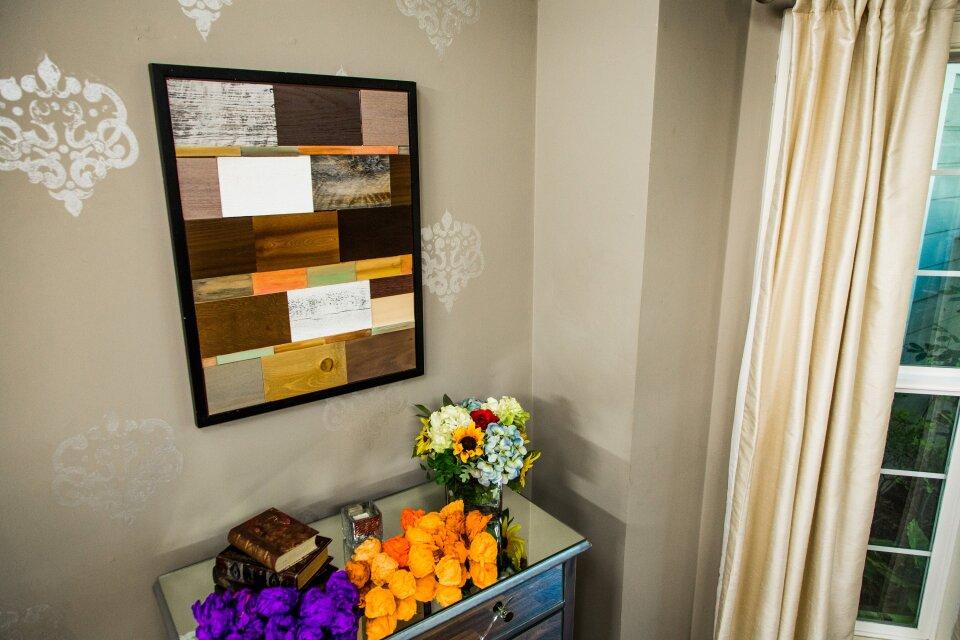 hf5083-product-wall.jpg